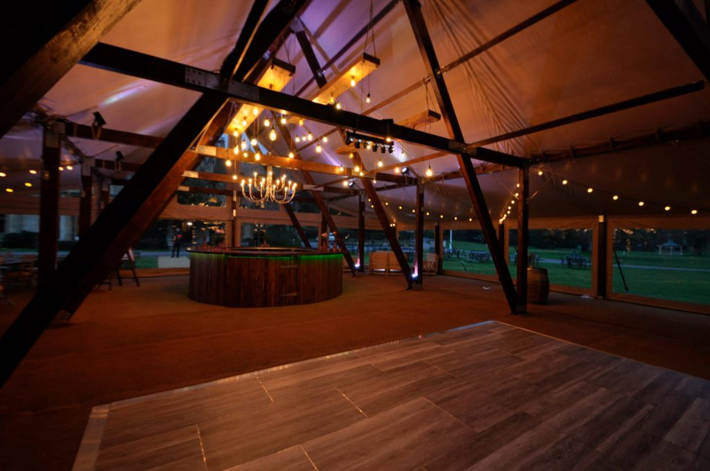 marquee hire wedding marquee crunk tent high aspect party marquee