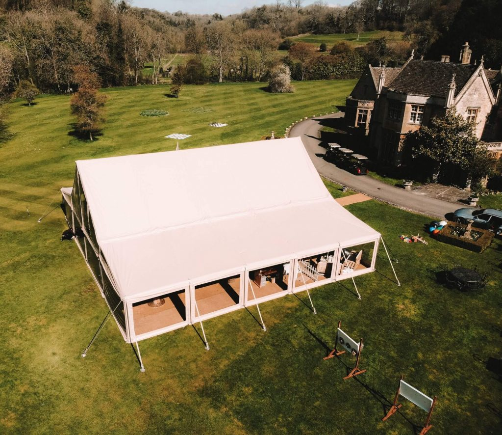 marquee hire wedding marquee party marquee in garden